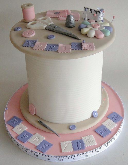 Sewing cake @Mallorie Kelly Tentaciones En Aguadilla @Julia Vazquez @Julianna Garcia DL Noceda Vazquez @cheryl ng ng ng ng ng Vazquez @i sä Mår CaBan