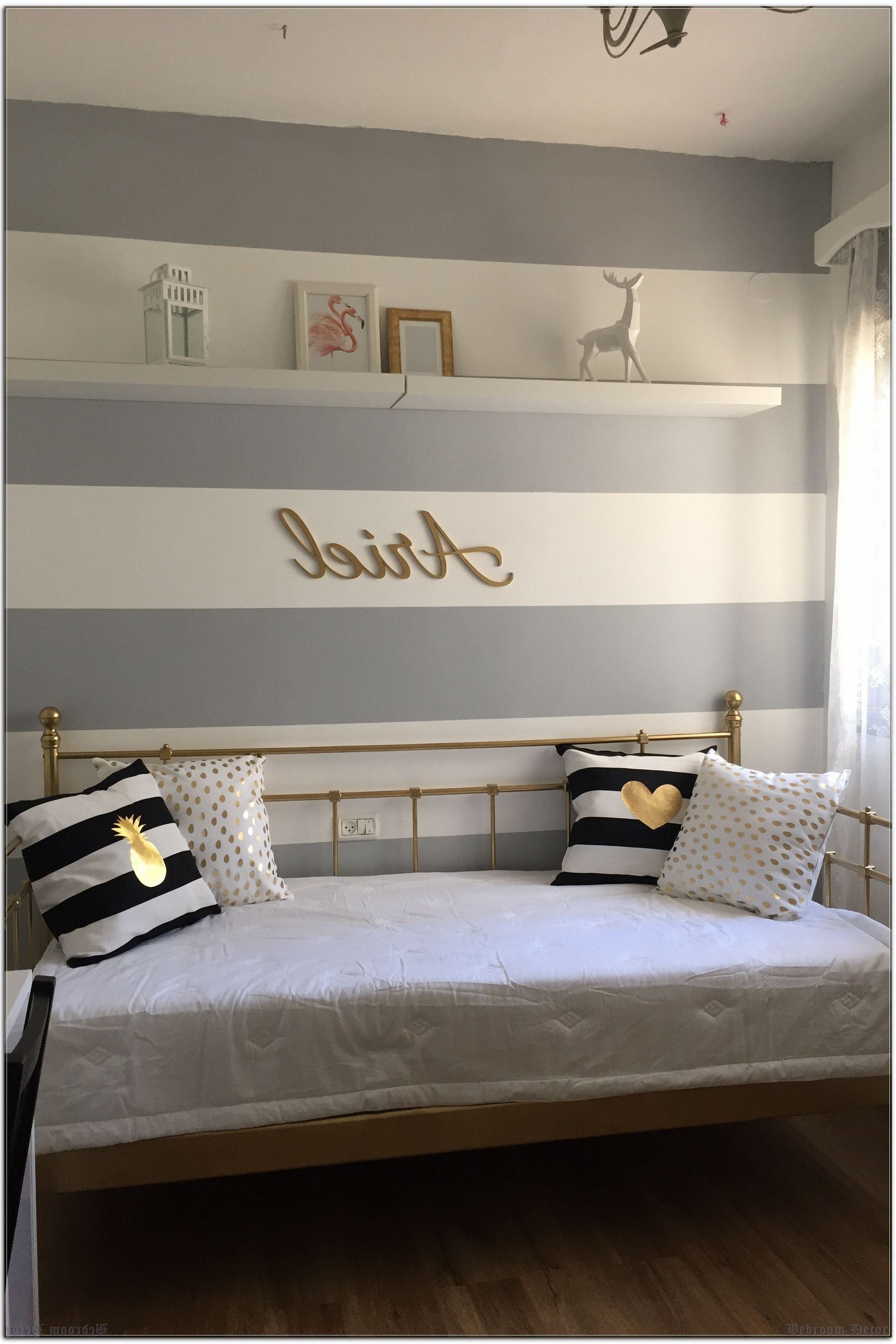 5 Ways You Can Get More Bedroom Decor While Spending Less