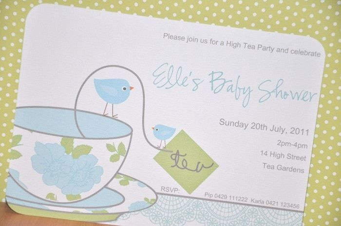 Pin by kimberly pellman on baby shower pinterest tea baby discover ideas about tea baby showers filmwisefo