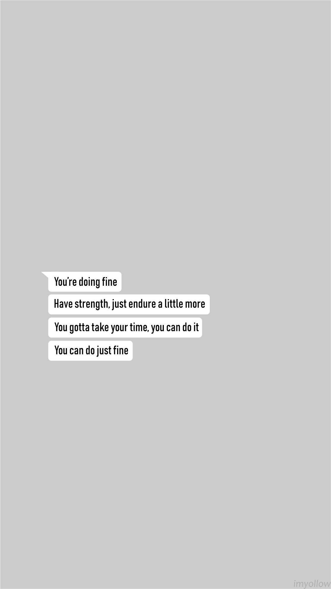 Stray Kids Grow Up 3 Eng Translation Lockscreen Song Lyrics Wallpaper Grow Up Lyrics Kpop Quotes