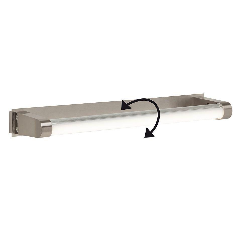 Brilliant Leuchten Use LED Wand- und Deckenleuchte 7W eisen IP44 Jetzt bestellen unter: https://moebel.ladendirekt.de/lampen/deckenleuchten/deckenlampen/?uid=826a9b06-cdb7-50a2-82cc-0e752f211576&utm_source=pinterest&utm_medium=pin&utm_campaign=boards #deckenleuchten #lampen #keine #deckenlampen