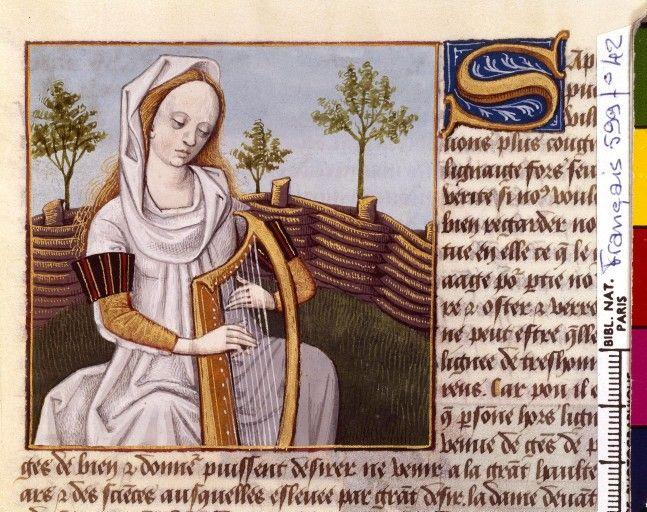 Image result for medieval manuscript sappho