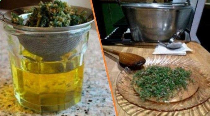 Psoriasis Diet - Vous voulez avoir un ventre plat rapidement ? Consommez cette boisson naturelle pendant 7 jours pour brûler les graisses abdominales... REAL PEOPLE. REAL RESULTS 160,000+ Psoriasis Free Customers