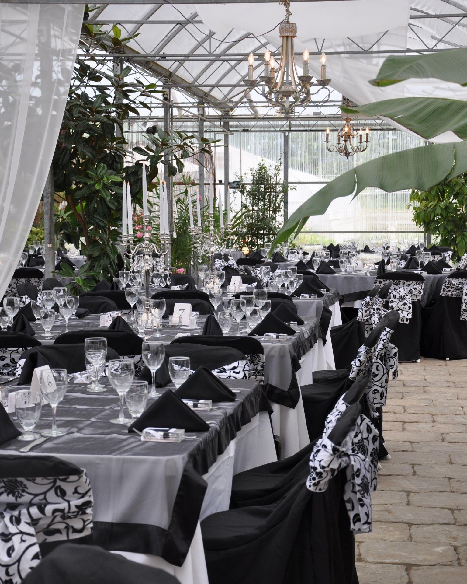 Secret Garden Abbotsford Wedding Venue Venues The Places