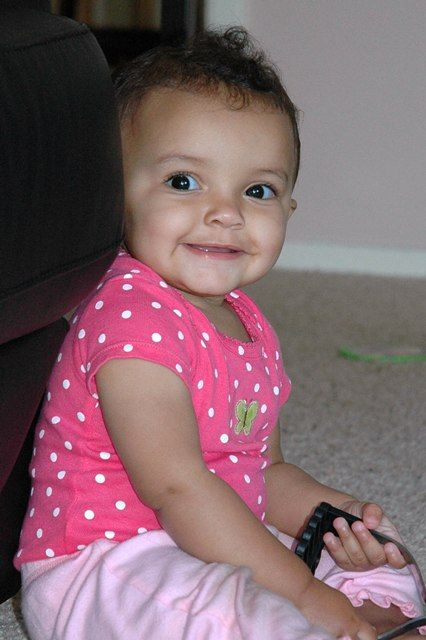 Program Infant Adoption Success Stories Adoption