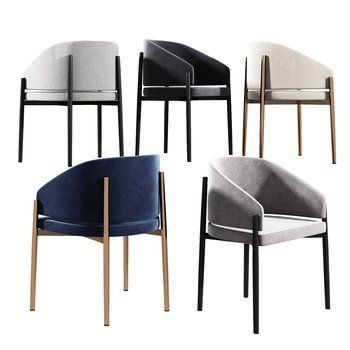 Pin By Nyam On Ff E Dining Chair Dinning Room Chairs Interior Design Dining Furniture