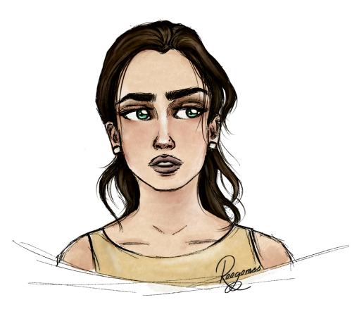 Lauren Jauregui Dibujos Buscar Con Google Lauren Jauregui Camren Cantores