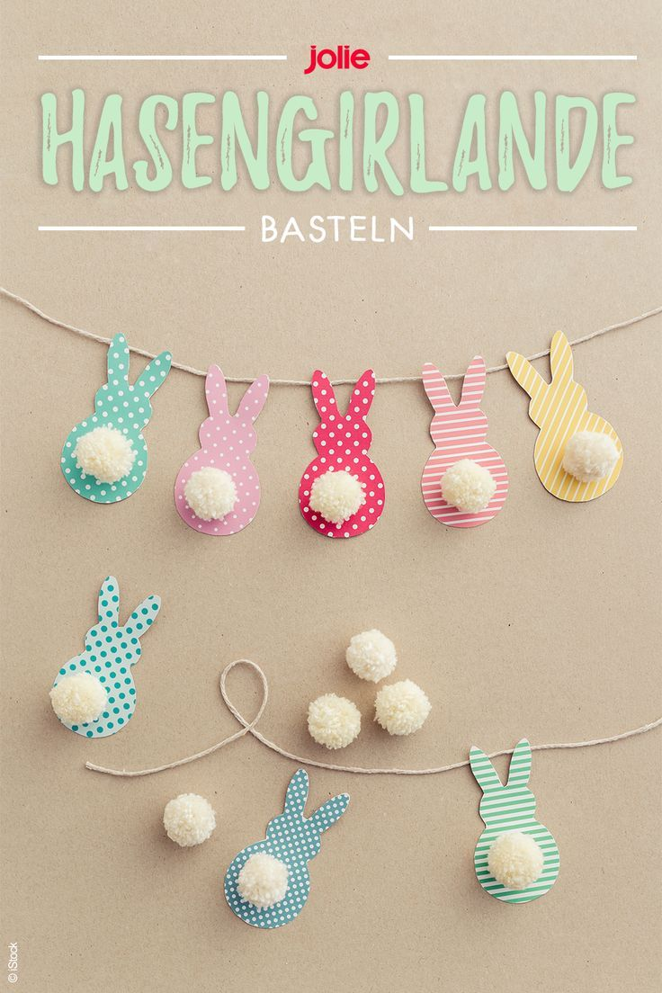 Photo of Tinker Easter decorations: ideas for Easter decorations