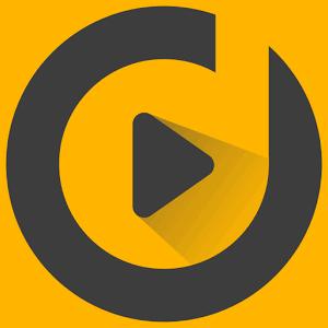 Music Player Mezzo Pro 2017 06 18 Beta Apk | Android Apps