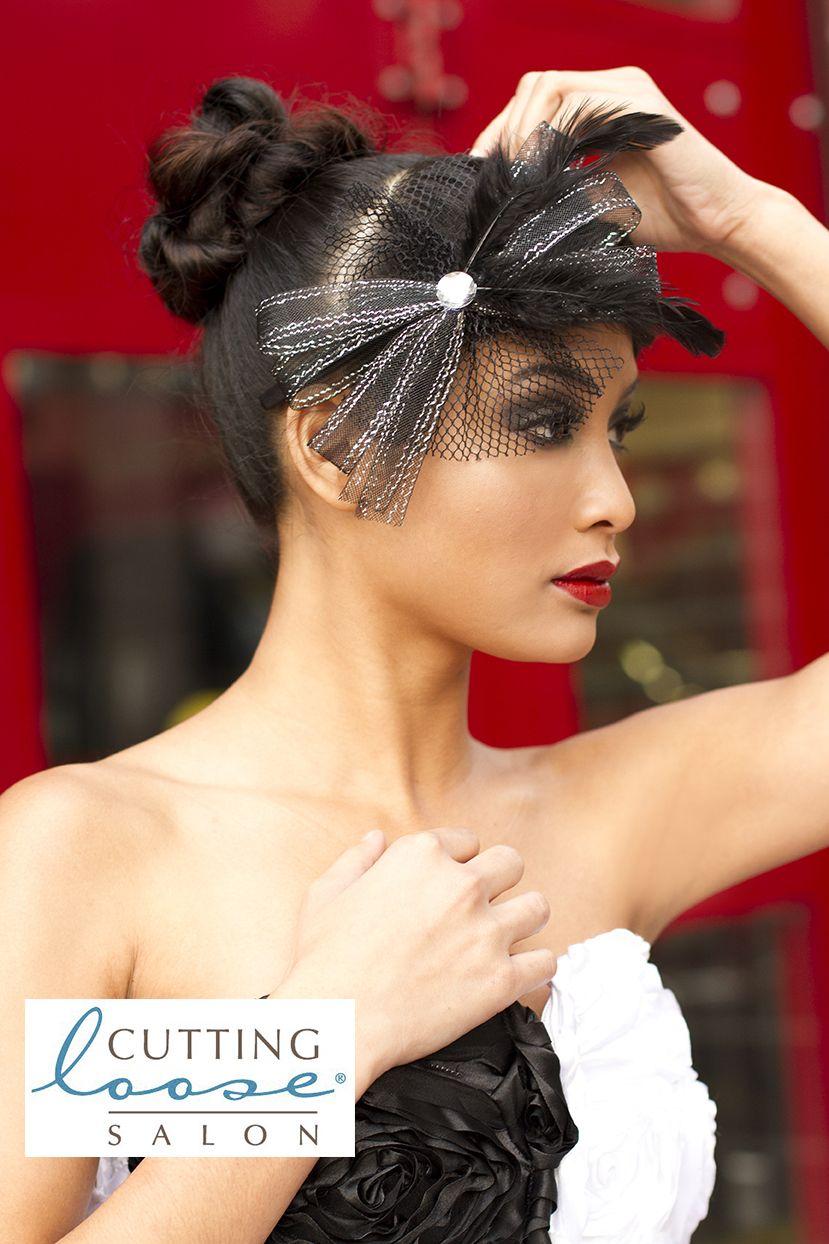 Cutting Loose Salon Sarasota Fl Beautiful Hair Elegant Hair