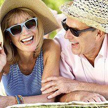 Une mutuelle rembourse-t-elle les lunettes de soleil ? - Santiane.fr
