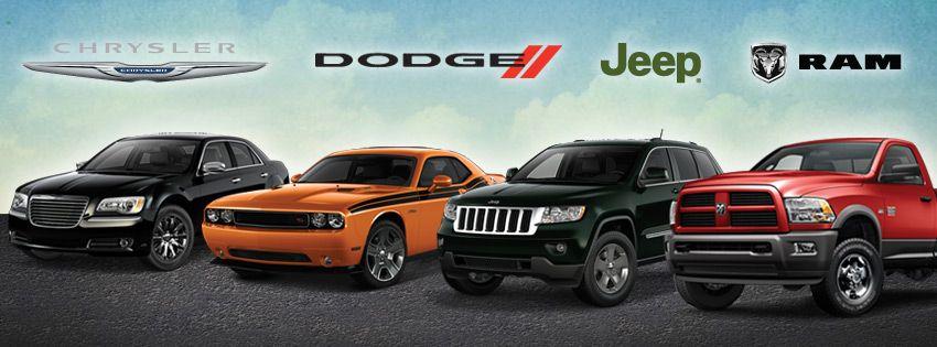 Champion Chrysler Dodge Jeep Ram >> Our Fremont Chrysler Dodge Jeep Ram Dealership Will Be Open