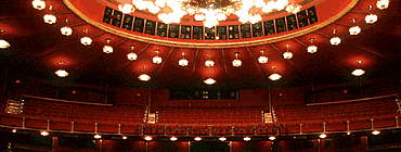The Millennium Stage Is A Free Performance Series And Part Of The John F Kennedy Center For The Performing Arts Kennedy Center Dc Travel Washington Dc Travel