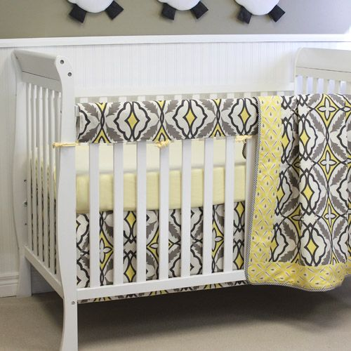 Rail Protectors are perfect for stopping baby from chewing ...