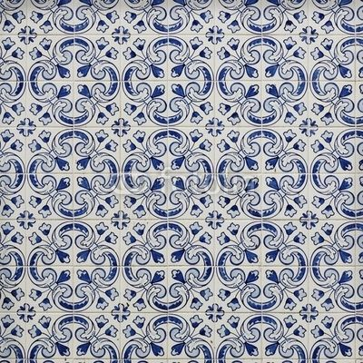 carrelage bleu marine ceramic pottery co pinterest carrelage bleu et bleu marine. Black Bedroom Furniture Sets. Home Design Ideas