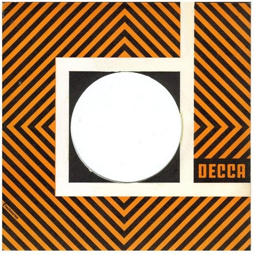 Excellent Record Sleeves Record Sleeves Typography Graphic Graphic Design Typography
