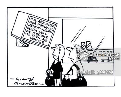 d912d2c07e8f delays at airports funny - Google Search Airports