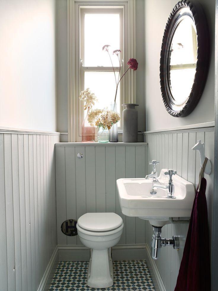 unique beautiful elegant small bathroom decorating ideas 8 on cool small bathroom design ideas id=88140