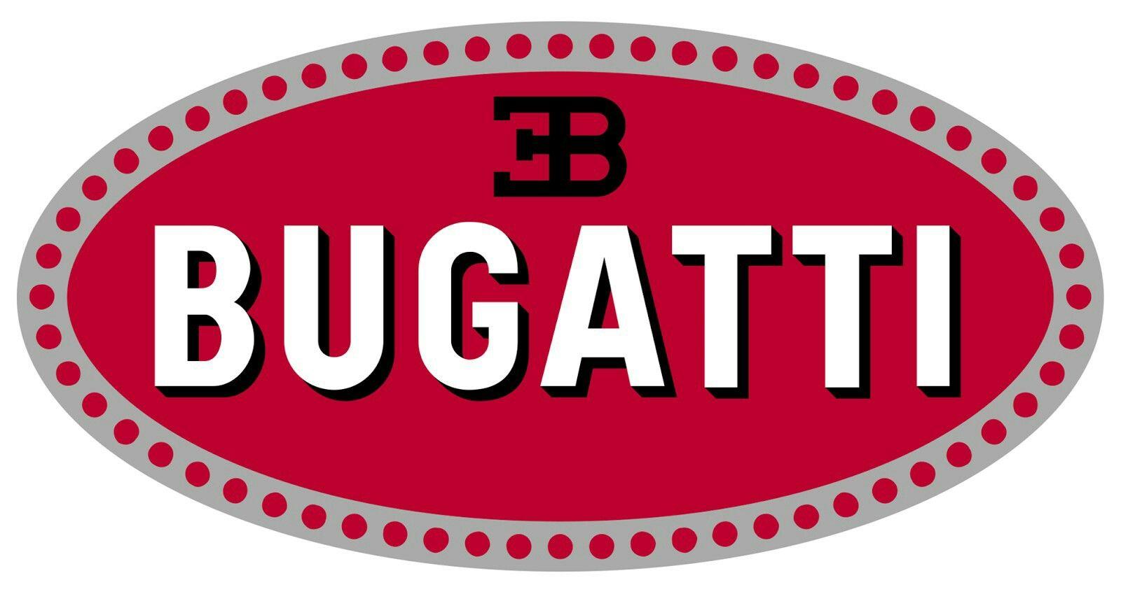 Bugatti logo bugatti car symbol meaning and history car brand bugatti logo bugatti car symbol meaning and history car brand biocorpaavc Choice Image