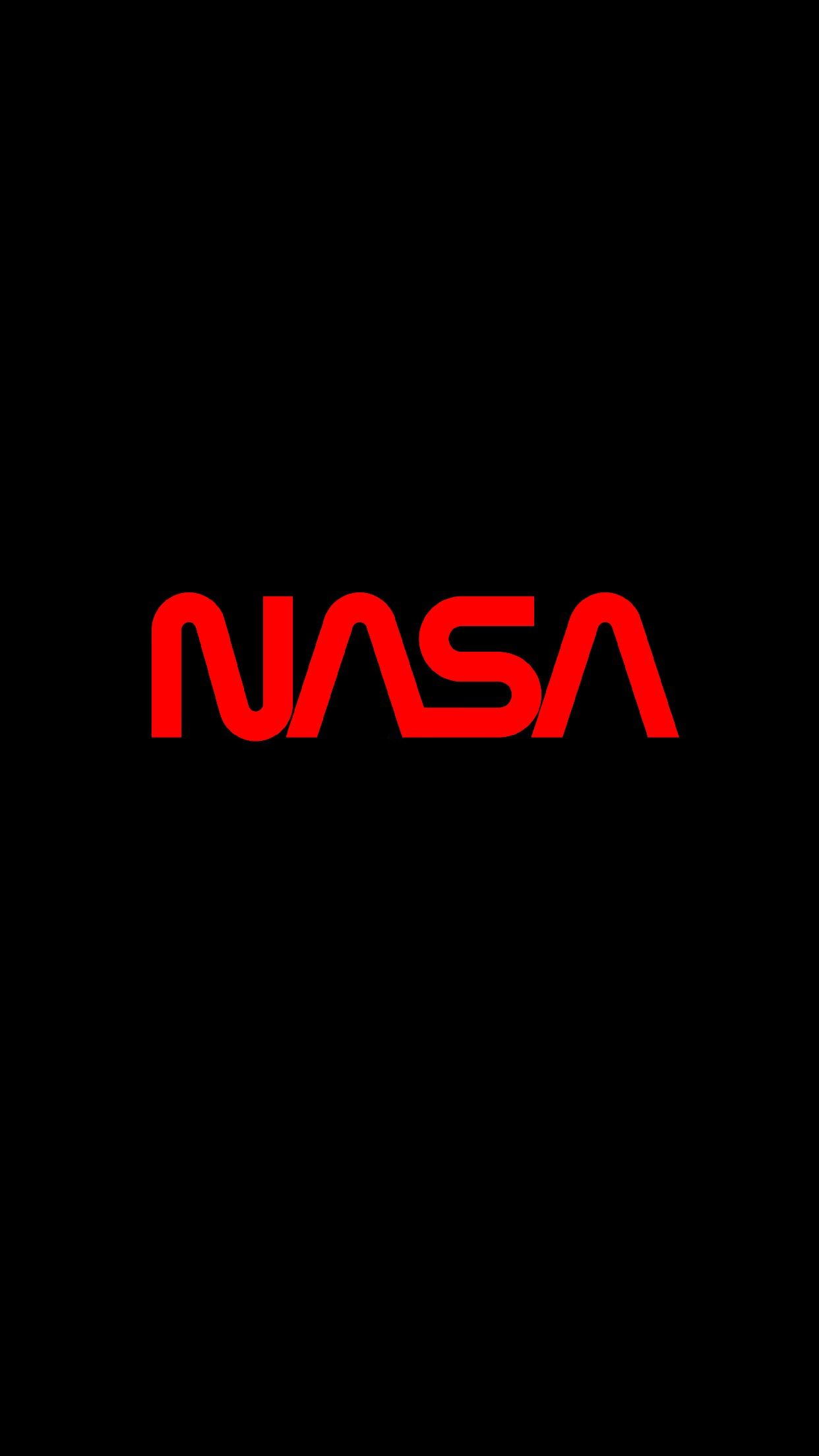 Nasa Nasawallpaper Wallpaperiphone Space Wallpaper Nasa