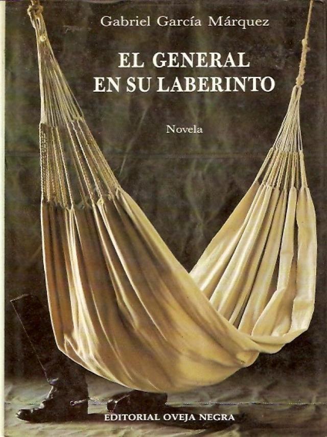 10 Libros De Gabriel Garcia Marquez En Pdf Para Descargar Gratuitamente Gabriel Garcia Marquez Labyrinth Marquez