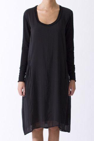 325 Dress by Kristensen Du Nord