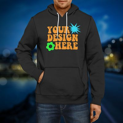 Download Free Black Hoodie Template U72 Photoshop Cc Tutorial Hoodie Template Black Hoodie Template Hoodies