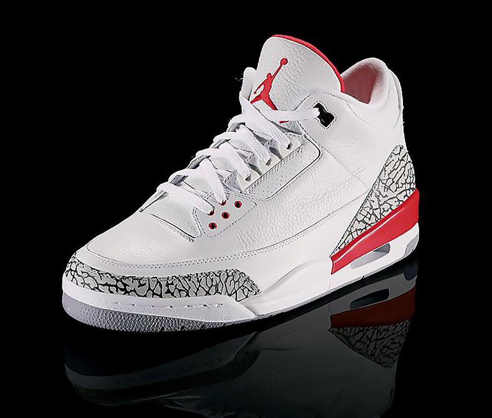 Ranking all 30 Air Jordan sneakers. Air Jordan SneakersJordans SneakersNike  ...