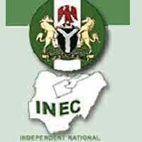 Feb polls won't be postponed, says INEC