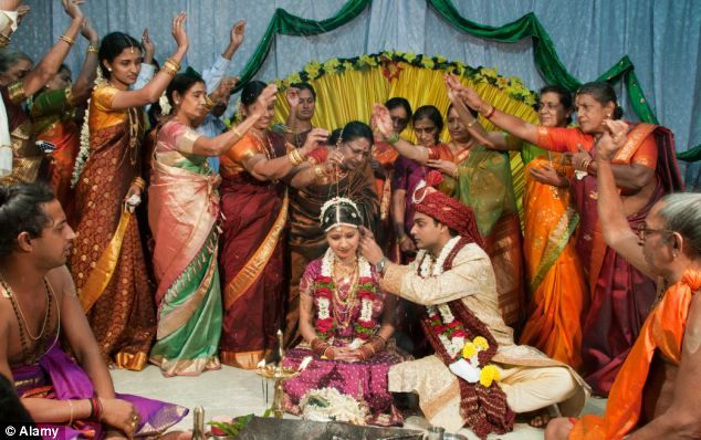 Pin by Astrology Swami on Aghori baba astrologer | Indian matrimony