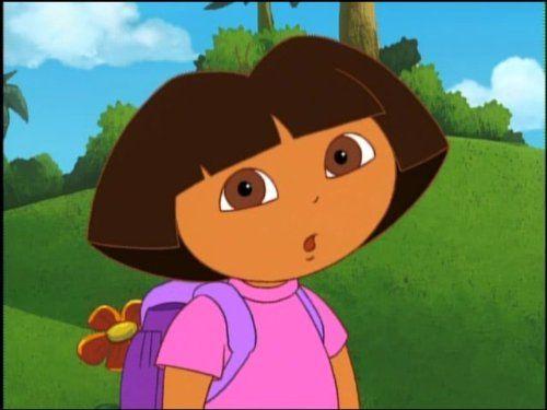 Go Diego Go Alicia Bing Images Dora The Explorer