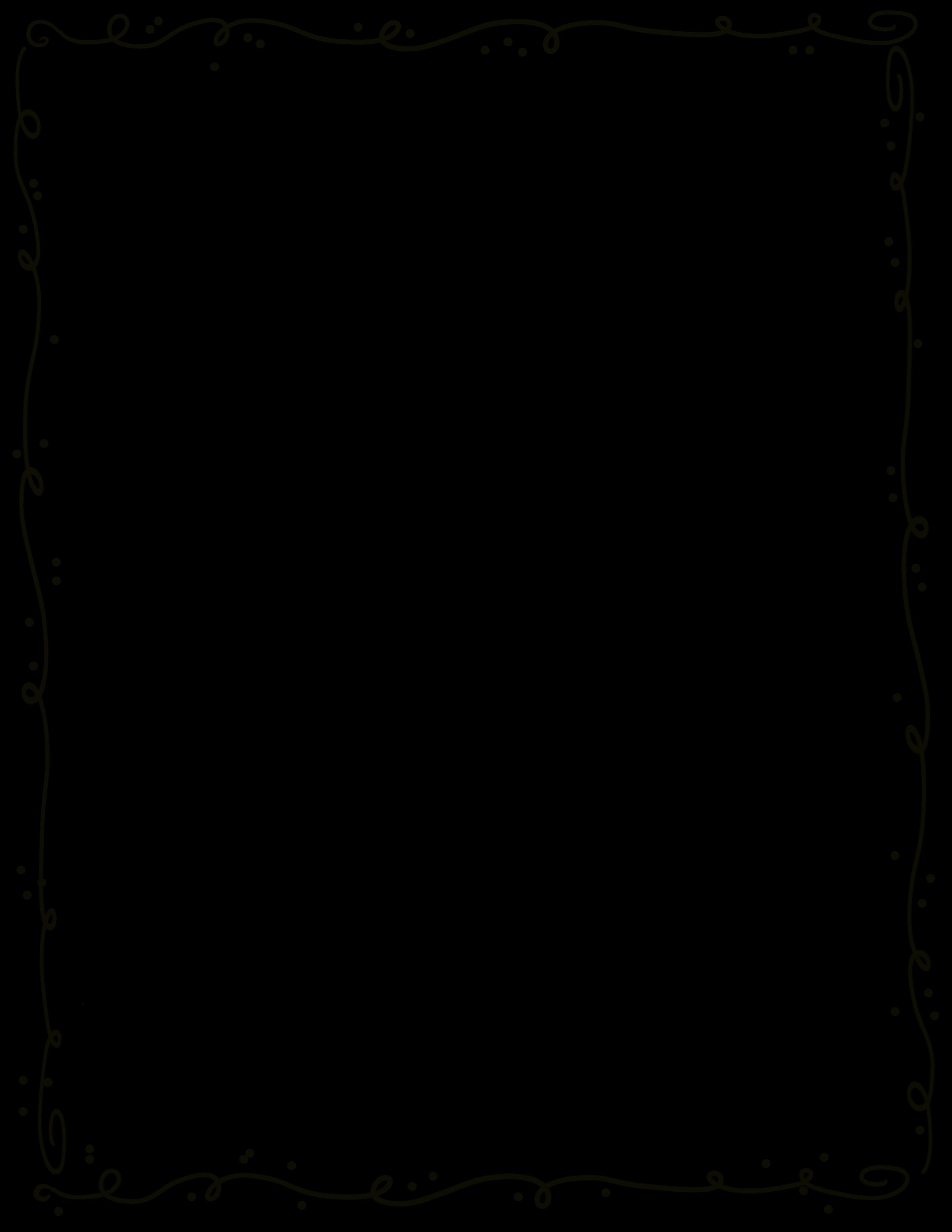 Pin De Klevis Em Marcs I Vores Molduras Bonitas Bordas Para Textos Bordas