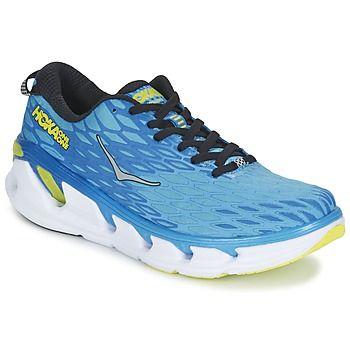 Buty Do Biegania Hoka One One Vanquish 2 Running Shoes Hoka Hoka Running Shoes