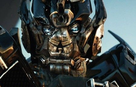 Image - Transformers-20090409-ironhide-cg.jpg | The Cabin in the ...