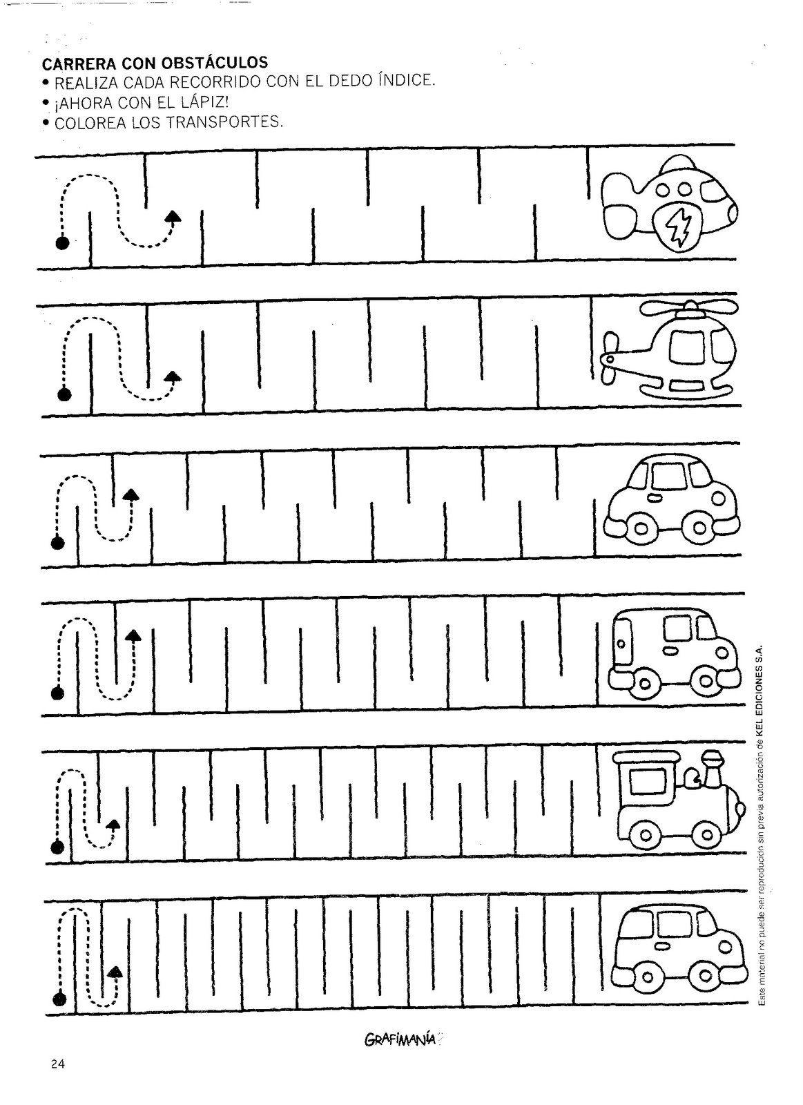 Pin By Terri Durda On Preschool