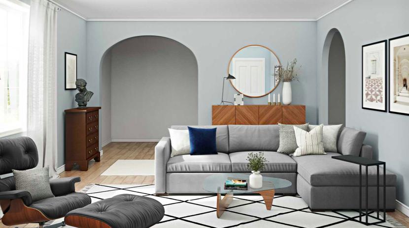 Pin On Living Room Design Ideas #transitional #living #room #design
