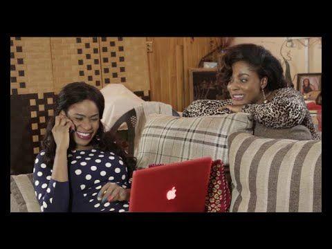 Nigeria sex video online in Sydney