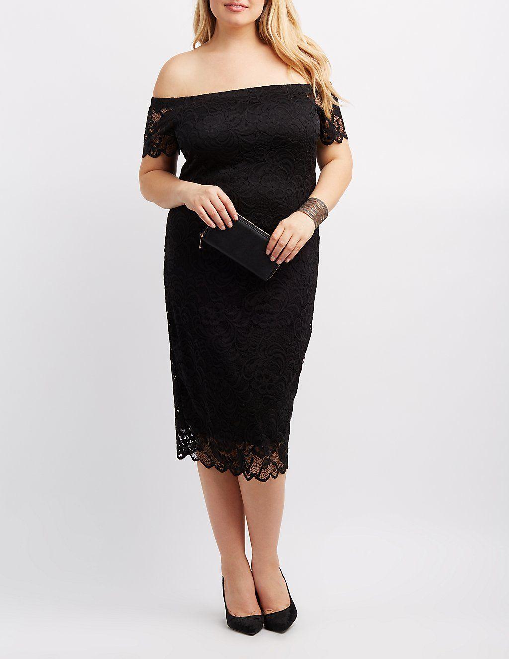 Große Größen Schöne Kleider Abendmode Kurzes | Sexy und Schöne ...