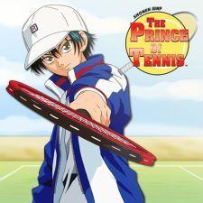 Hoàng Tử Tennis