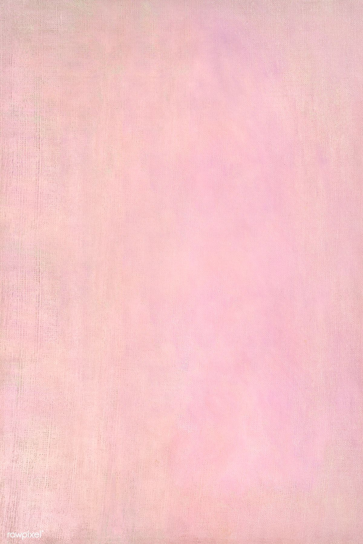 Download Premium Illustration Of Pastel Pink Oil Paint Textured