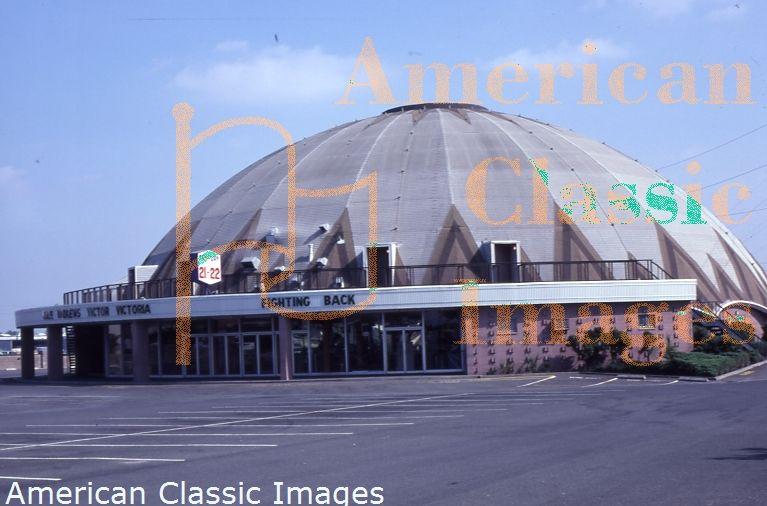 Century Theaters Sacramento Ca 1982 Sacramento California Cali Life Ca History