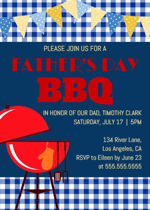 This Item Is Unavailable Etsy Bbq Invitation Barbeque Party Barbecue Party
