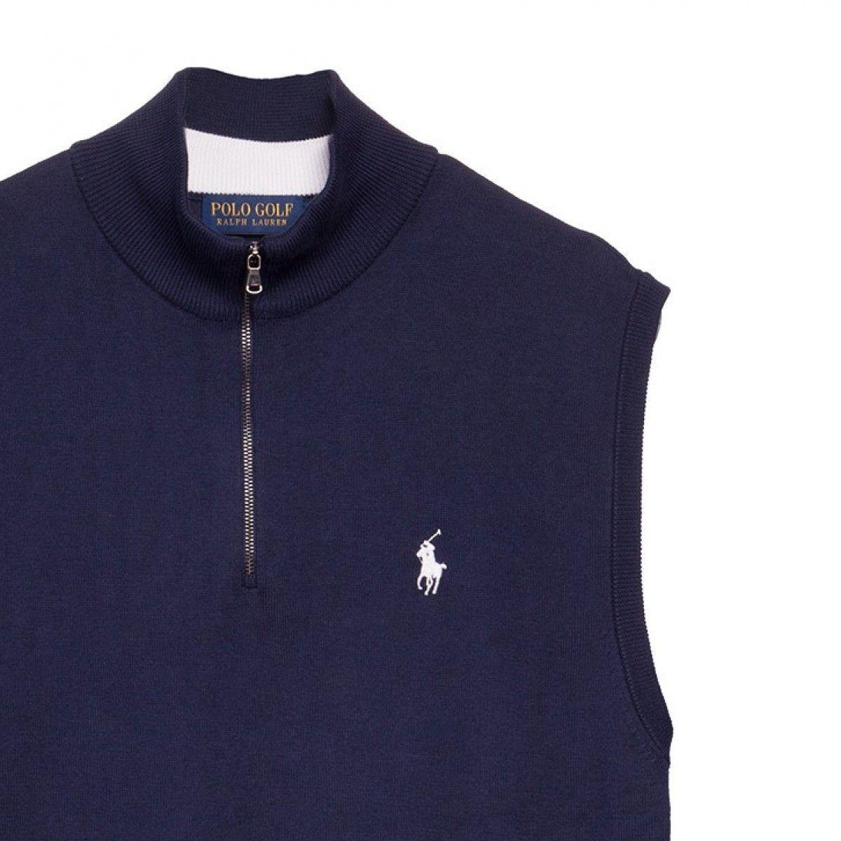 Spp Polo Hz Lauren Sweat Vest Sleeveless Ralph SweaterProducts PXZikTOu