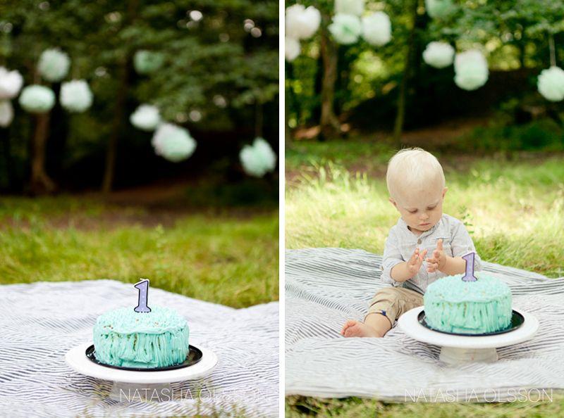 ett års present one year old birthday party, ett års kalas, fotografer, göteb ett års present