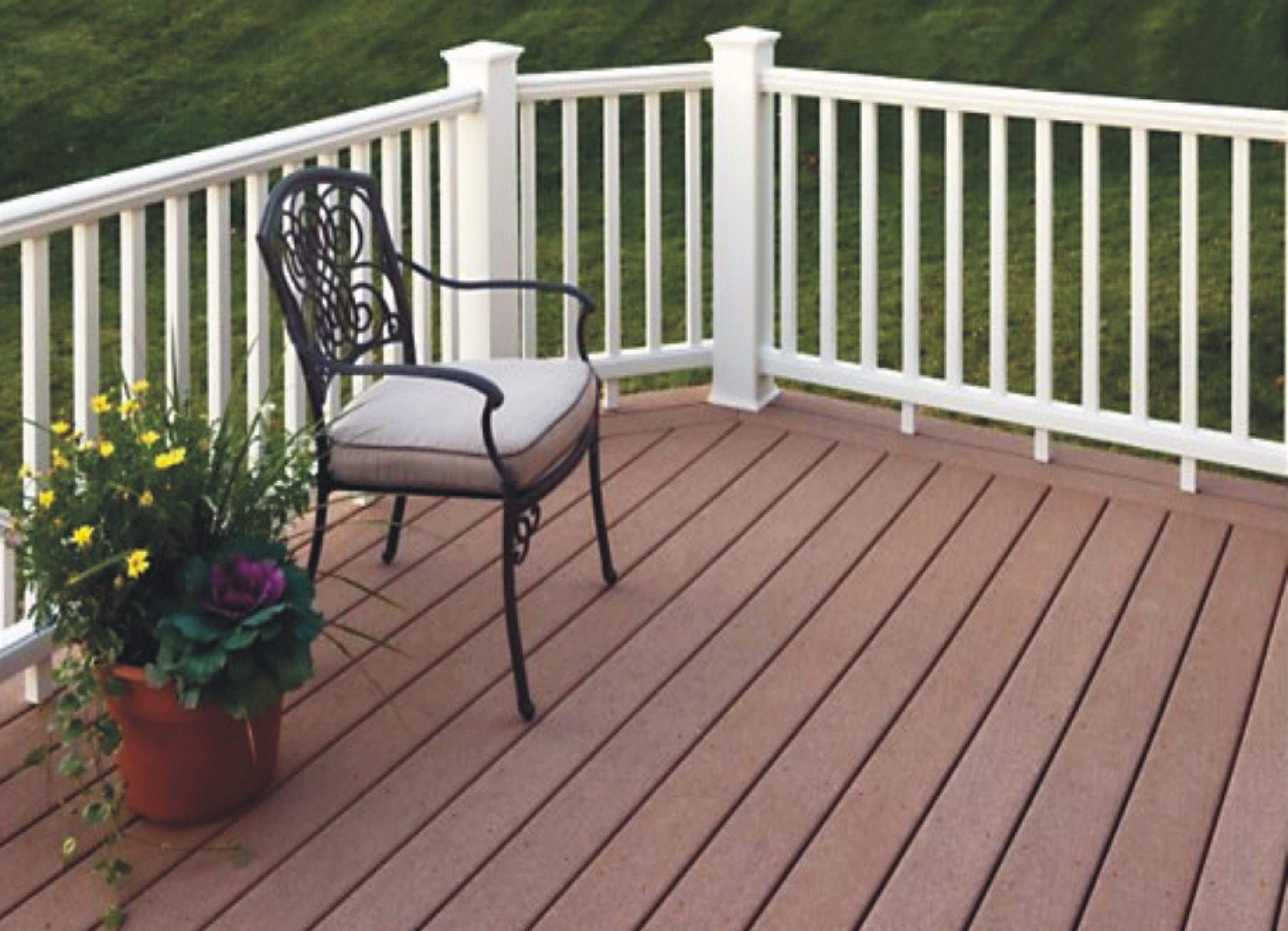 Wpc Composite Terrace Paving Board Outdoor Wall Panels Decking Suppliers Outdoor