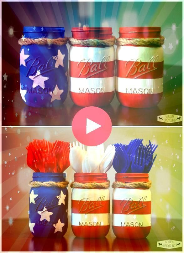 Over 35 Patriotic Party Ideas Crafts DIY Decorations fun food treats and Recipes Perfect for Memorial Day Fourth of July and Labor day fun or summer fun #labordayfoodideas #wwwkidfriendlythingstodocom #decorations #patriotic #memorial #perfect #recipes #crafts #summer #treats #fourth #party #labor #ideas #july #overOver 35 Patriotic Party Ideas! Crafts, DIY Decorations, fun food treats and Recipes. Perfect for Memorial Day, Fourth of July and Labor day fun or summer fun - Over 35 Patriotic Party #labordayfoodideas