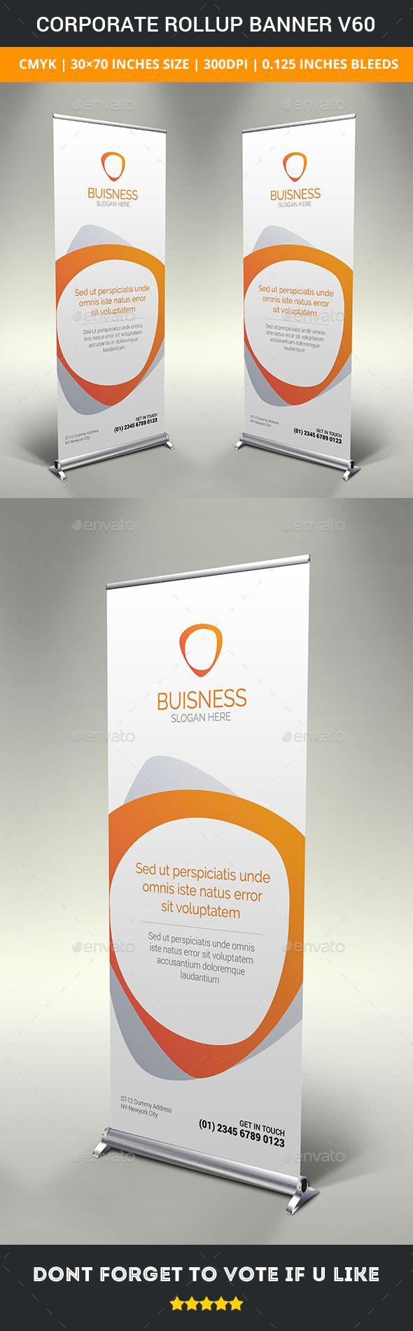 Nice Illustrator Banner Template Gallery - Professional Resume ...