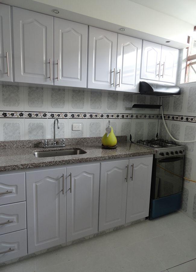 cocinas integrales en ibagu nena kitchen cabinets