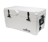 Igloo Sportsman 55 QT Cooler