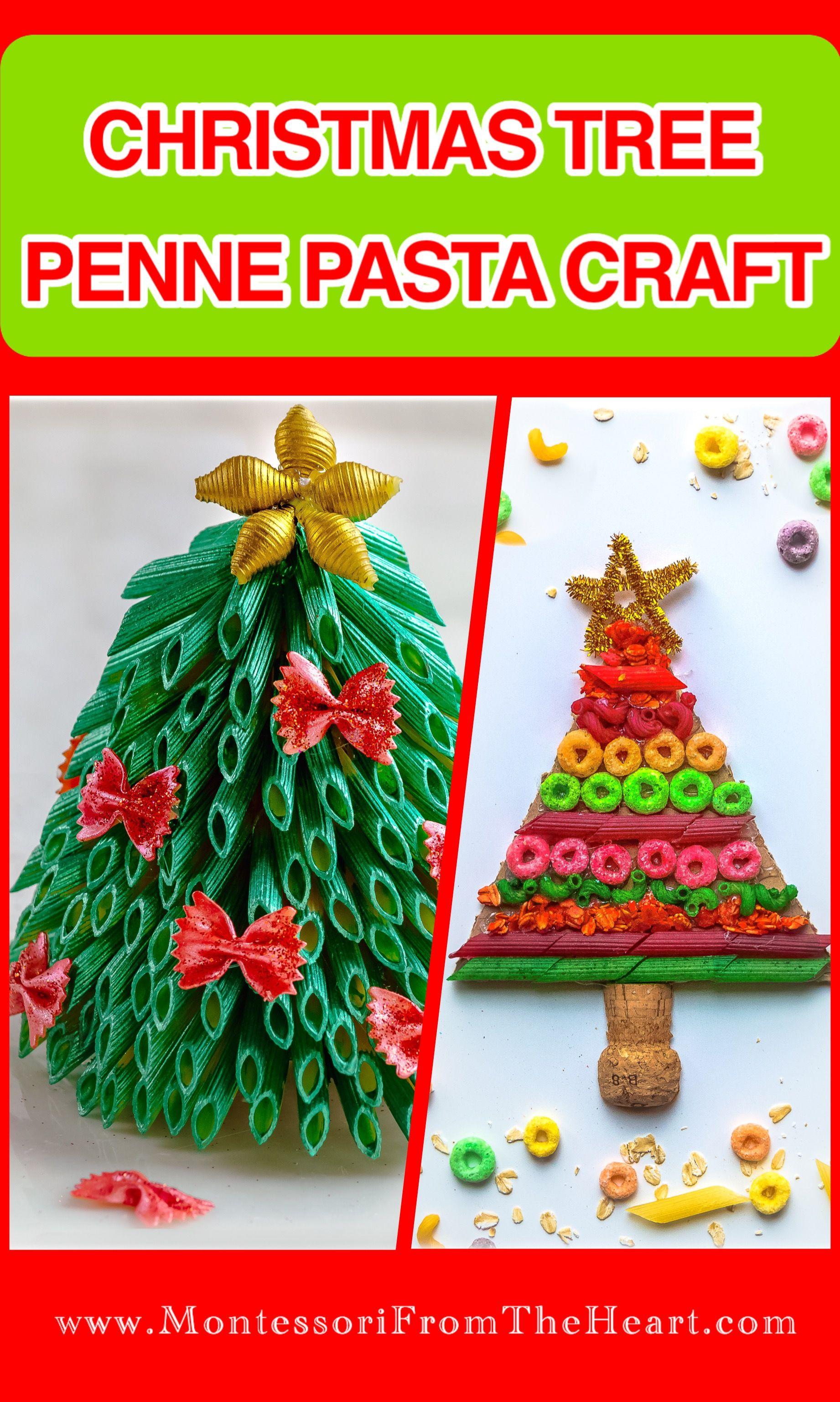 Pin On Christmas Inspired Kids Activities